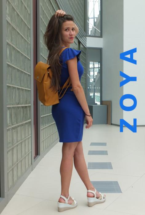 ../cs/35-zoya